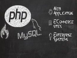 Fix any php | mysql | jquery | css/html issues