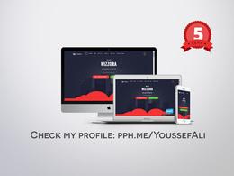 Provide Unique On-site search engine optimization