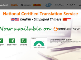 Translate 200 English words into Simplified Chinese