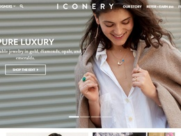 Shopify Website Design and Development, modification, customization or bug fixing