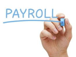 Do your payroll run