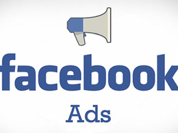 Setup, manage and optimize Facebook Ads campaigns