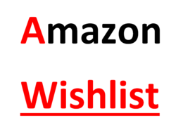 Do 550  wishlist by using A10 search algorithm for product rank