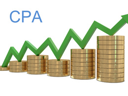 Give you 3 Cpa methods to Make $7,495 Online in 25 Days only