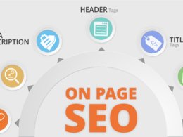 Do Perfect on page SEO Optimization fix SEO mistakes
