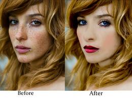 Image Retouching/image editing/ image manipulation/photoshop/photo editing