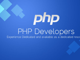 Fix any PHP issue on your WP, Magento or PHP application
