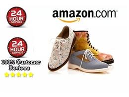 Done editing Amazon product 23 photos