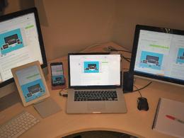 Acceptance Testing (UAT) Website / Application Testing