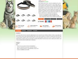 Create ebay listing template