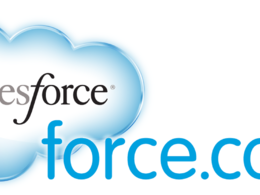 Be your Salesforce Consultant and Certified Developer