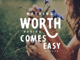 Give you 900+ inspirational typography picture quotes