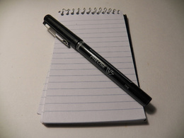 Write and research an engaging 500 word blog post or article