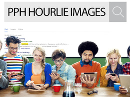 Design 3 PeoplePerHour Hourlie Images