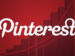 Professionally market your Pintrest account to get real followers and engagement