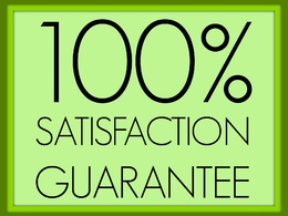 Rewrite your existing CV with 100% satisfaction guarantee