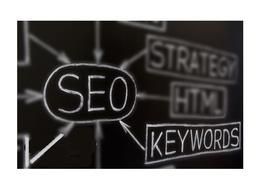 Find best KEYWORDS for you business and website