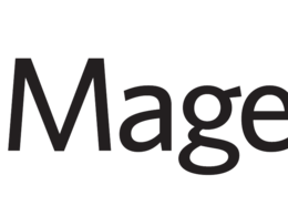 Install Magento and get you up and running