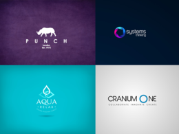 Design a fantastic and professional logo with unlimited revisions