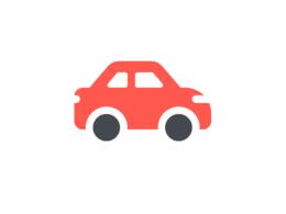 Publish 5 guest posts on automotive websites