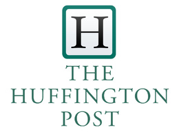 Write and post your article on Huffingtonpost.com