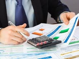 Prepare 5 Year Financial Forecasts For Your Business