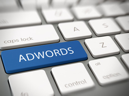 Set up and manage your Google Adwords account * Small Business Special *