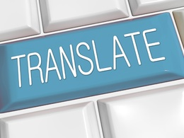 Translate any text (up to 400 words) English to Hindi
