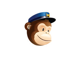 PSD to MailChimp (Editable) HTML Email Template Supported on over 60+ Email Clients