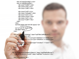 Review your PHP, Javascript and MySQL code
