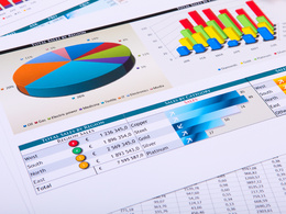 Do your statistical analysis using SPSS, Excel and Minitab