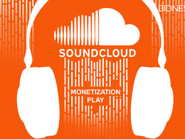 Provide 3,000 soundcloud plays in your selected track, split available