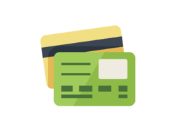 Publish 5 guest posts on finance websites