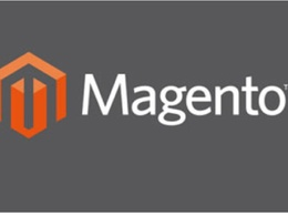 Product uploading of 100 products on your magento back end