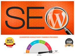 SEO For UK Websites