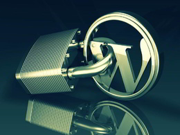 Remove malware and optimize WordPress security to prevent hacks