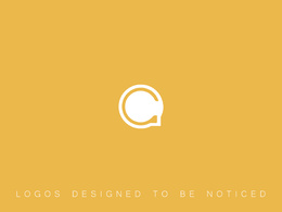 Design professional logos to grab the attention of your audience.