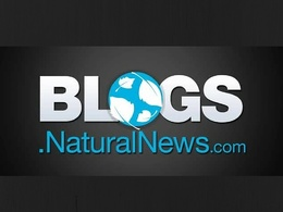 Write and publish your article on any category on Natural News