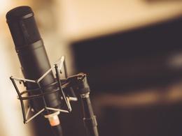 Voice your Explainer Video