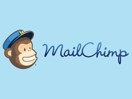 Convert your HTML email to a fully editable MailChimp template