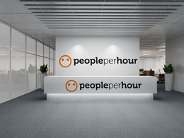 Design a virtual office
