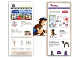 Create an effective email campaign using Mailchimp
