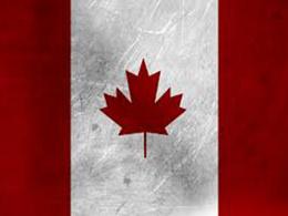 Do upto 40 Live Canada Local Citations