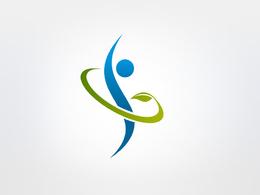 Design you a professional logo