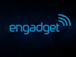 Write and publish article on engadget , Engadget.com, DA95, PA76,PR 9