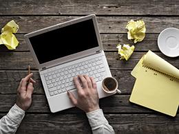 Publish a post on SEMpo - SEMpo.org, a DA70 marketing blog