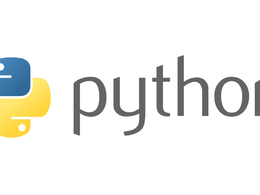 Provide one hour of Python troubleshooting