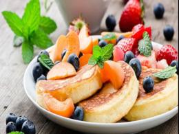 Write a delicious, easy to follow and totally original recipe