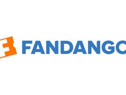 Write a movie review on Fandango