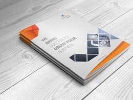 Design a business proposal